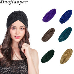 7c7cfc7fe5a937 Save US  30 Get Coupon. cap beams Coupons - More Jiao Yan AliExpress hot  sale retro solid color baotou cap ladies