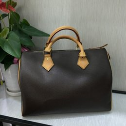 Presbyopic Exclusive Pillow Female Handbag Bag Shoulder For Women Inclined  Across Boston Genuine Leather Designer Tote With Brand 0e39ae36be073
