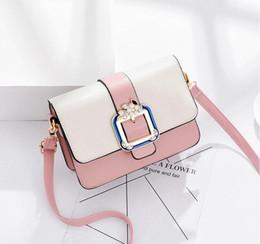 2019 новые L сумки бесплатная доставка высокого качества женские сумки, высокого класса дизайнер L сумка bag26 от
