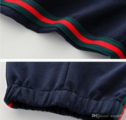 Ropa de algodón de solapa de verano para niños de manga corta color sólido recién nacido vestido de bebé tejido de punto A-line skirt003 desde fabricantes