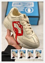 a0252e0b139033 Chaussures De Marque Ivoire Distributeurs en gros en ligne ...