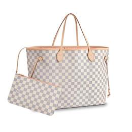 bolsos de diseño mujer diseñador bolsos de lujo monederos bolsos de cuero billetera bandolera Tote embrague Mujer bolsos diseñador para mujer SS424 desde fabricantes