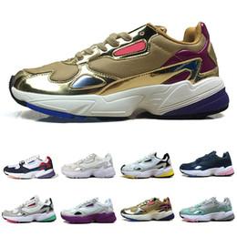 65fa968b285 Discount Falcon Shoes | Falcon Shoes 2019 on Sale at DHgate.com