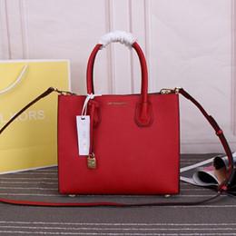 2020 Ücretsiz Kargo Yeni Kadın Modası çantalar Totes Çanta Çanta Çanta Totes Çanta 33326 ile Büyük Alışveriş Çantası nereden