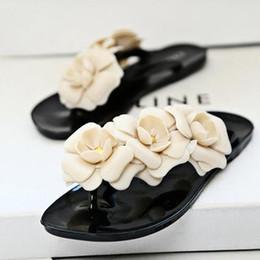 Promotion Belles Sandales D'été   Vente Bel Été Chaussures