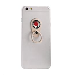 iphone 5s carro suporte ar Desconto Universal rosa ouro aromatização carro montar titular do telefone de saída de ventilação de ar suporte de montagem para iphone 5/6 / 5s / 6 s além de