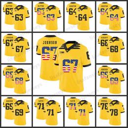best loved f1a20 fd5bb Shop Football Jersey Iowa Hawkeyes UK   Football Jersey Iowa ...