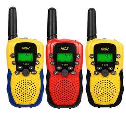 Mini Walkie Talkie Çocuklar Radyo İstasyonu Taşınabilir radyo İki yönlü Radyo Talkly Telsiz Retevis T388 0.5 W PMR PMR446 FRS UHF LXL119 nereden