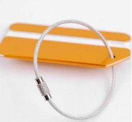 2188 VIVO Y83 Y95 Чехол для мобильного телефона OPPO A1A3A5 Сумка для талии R15 Вертикальная сумка A57 Пояс для ношения R17 от