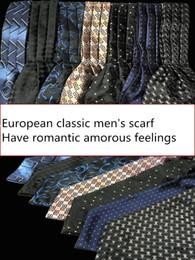 2019 estilos do laço dos homens s 18 Estilos de Gravata do Laço Europa E EUA Gravata Dos Homens britânicos Moda Mens Gravata de Casamento Gravata Camisa de Negócios acessórios estilos do laço dos homens s barato