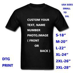 Team Jax t-shirt fitted short sleeve womens saying text phrase slogan