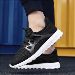 87c6e19cf0d 2019 Y-3 Release Futurecraft Chaussures de course Alphaedge Runner Y3 pour  hommes Sneakers de sport Chaussures de jogging extérieures avec la taille de  la ...