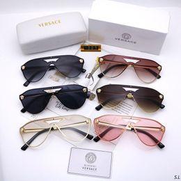 Мужские высококачественные кожаные солнцезащитные очки Дизайнер Ретро Солнцезащитные очки Buffalo Классический женский градиент Солнцезащитные очки для мужчин Винтажные солнцезащитные очки K0121 cheap sunglasses leather от Поставщики солнцезащитные очки кожа
