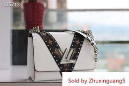 2019 schöne schwarze umhängetaschen Umhängetasche Marke Luxus Designer Damen Cross Body Damen Nice Black Shoulder 3.26 günstig schöne schwarze umhängetaschen