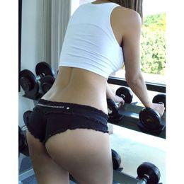 mulheres quentes jean curto Desconto Verão de Cintura Alta Shorts Jeans Calças de Brim Das Senhoras Sexy Shorts Quentes Mulheres Calções de Fitness de Moda Magro Ocasional Treino Cintura Magro