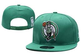 Série de casquettes de baseball en gros plein fermé casquettes de baseball casquette de baseball à bord plat chapeau taille casquette fans de l'équipe ? partir de fabricateur