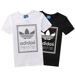 Shirts Adidas Online | Shirts Adidas Online en venta en es