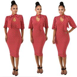 Новый стиль африканской женской одежды Dashiki мода принт стрейч ткань среднего размера платье S M LXL XXL YC539 от Поставщики линзовые бренды