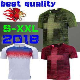 aafd8ff7b jersey inglaterra Rebajas 2019 inglaterra Remix Pre Match Shirts 2020 kane  dele RASHFORD STERLING HOT PINK