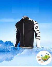Мужские мотоциклетные гонки мото верховая одежда с капюшоном куртка мужская джерси пот от