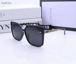 2a7c758f72 Diseñador al por mayor Steampunk gafas de sol para hombre 2447 gafas de sol  espejadas Círculo redondo Sunglass Retro Vintage Gafas Masculino Sol 49mm