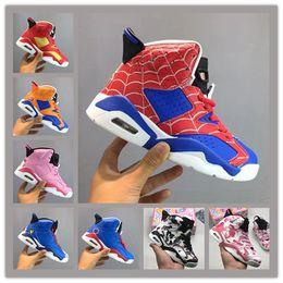 Rabatt Baby Schuhe Boxen | 2019 Baby Schuhe Boxen im Angebot