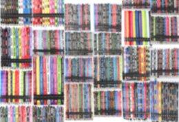 Розовый лиловый шнур онлайн-Свободная перевозка груза, сотовый телефон строп ремни Одежда Спортивный бренд для ключей цепи ID карты держатель Съемные пряжки VS Любовь PINK ремешки