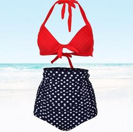 a71de535d6e Plus Size High Waist Bathing Suits Canada
