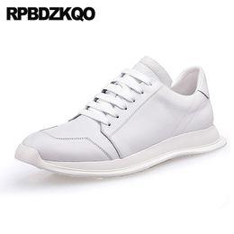 2019 европейские кроссовки бренды взлетно-посадочная полоса тренеры зашнуровать итальянский британский повседневная обувь красный новый натуральная кожа настоящая кожа коровы белые мужчины европейские кроссовки дешево европейские кроссовки бренды
