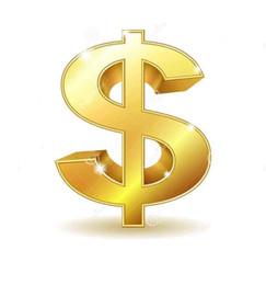 Canada Clients spéciaux Lien de paiement spécial Pour les produits spéciaux, payez pour le correctif ou ajoutez des frais d'expédition Offre