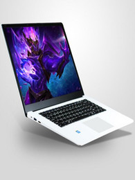 Laptop 14 pollici pc online-PC portatile win10 nuovo di zecca 14 pollici