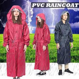 2019 uomini pioggia giacche moda Motorcycle Fashion Impermeabile Moto Raincoat motocross Rain Jacket Uomo Donna pioggia dei vestiti del impermeabili con cappuccio Poncho sconti uomini pioggia giacche moda