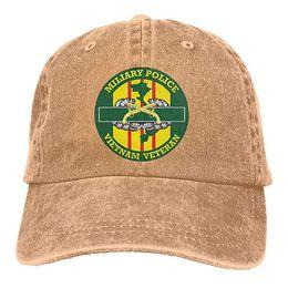 Hats Cap Military Baseball Suppliers | Best Hats Cap