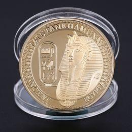 Wholesale Challenge Coins Coupons, Promo Codes & Deals 2019