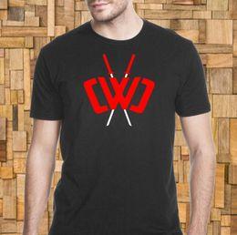 Jeux d'argile en Ligne-Chad Wild Clay T-shirt pour hommes Aventures de jeux cool T-shirt de jeu Youtuber Tee