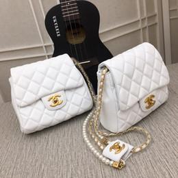 senhoras italianas bolsas Desconto Novo italiano high-end marca senhoras bolsa de couro da forma bolsa de viagem do partido de couro senhora incrustada cor bolsa de diamante frete grátis