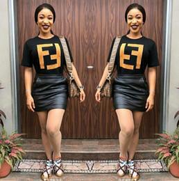 Projetos para tshirts on-line-11 19ss Designer de Moda Arco-íris impressão Design T Camisas para Homens G Das Mulheres Mangas Curtas de Algodão Homens Casual tshirts Respirável Womans Tee