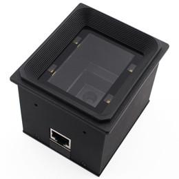 Scanner fixo Usb Motor de Controle de Acesso Rotary Portão módulo automático Scanner de Fornecedores de construído 3g gsm