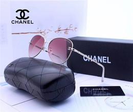 elegante polarisierte sonnenbrille Rabatt 2019 modische klassische weibliche elegante pilot polarisierte sonnenbrille fahren casual marke sonnenbrille kann großhandel 02 mt