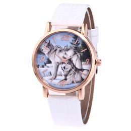 Женские часы ремень онлайн-watches women Fashionable Belt Ladies Watch Gift Leather Band women watches Quartz watch bayan saat reloj mujer#3