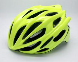 супер легкие шлемы велосипеда Скидка Супер легкий 230г movic Велоспорт шлем mtb взрослых дорожный велосипед преобладают уклоняться велосипедные шлемы размер 48-58см