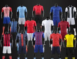 2019 настоящая мадридная чашка Известный клуб Чемпионат мира по футболу костюм французского Юва Реал Джерси