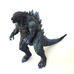 Juguetes Distribuidores Distribuidores Descuento De GodzillaFiguras nk0wOX8P
