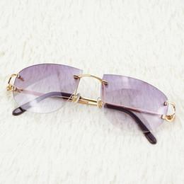 2019 óculos de plástico personalizados Oversize óculos de sol das mulheres retro óculos de sol para homens gota de água do vintage tons para condução de viagem ao ar livre oculos de sol para as mulheres partido