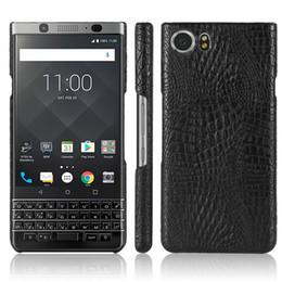 blackberry классический телефон Скидка Роскошный pu кожаный чехол сотового телефона чехол для blackberry Keyone key2 Priv Leap Edition классический Q20 паспорт Q30 Q5 задняя крышка
