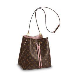 borse del progettista borse delle donne di lusso borse di lusso borsa a tracolla portafoglio borsa a tracolla Borsa grande donna borse a spalla 775666 da borse in pelle verniciata verde fornitori