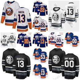 bb1c3943e 6xl Hockey Jerseys Coupons, Promo Codes & Deals 2019 | Get Cheap 6xl ...
