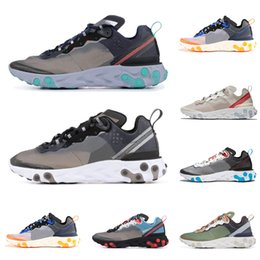 6a5c29d4aea28 2019 zapatos verdes del oeste del kanye Adidas yeezy 350 v2 Zapatillas de  correr 3M reflective