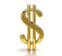 Para utilizar Proyecto de pago personalizado o Relleno diferencia de precio del franqueo compensar la diferencia de aumentar el precio de 1 USD desde fabricantes