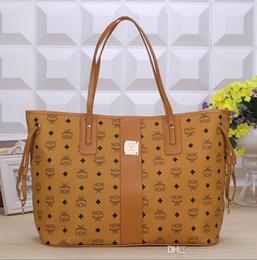 Impression de paillettes en Ligne-# 7750 NEONOE sacs à bandoulière Noé en cuir seau sac femmes célèbres marques designer sacs à main haute qualité fleur impression bandoulière sac à main